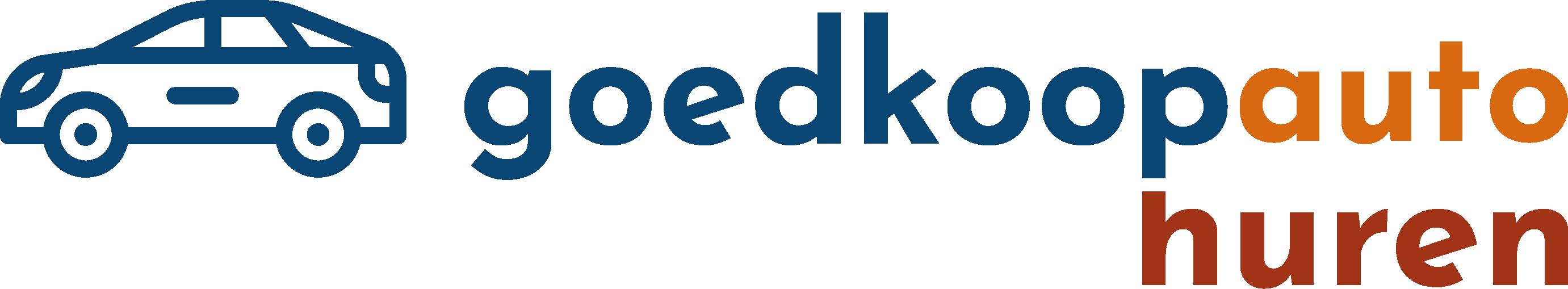 goedkoopautohuren-logo